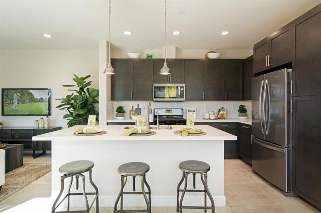 1775 Santa Ivy Avenue, Chula Vista, CA 91913 (#180065886) :: Keller Williams - Triolo Realty Group