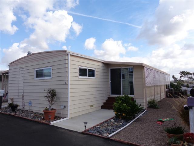 76 Brookside Ln., Oceanside, CA 92056 (#180065891) :: Keller Williams - Triolo Realty Group