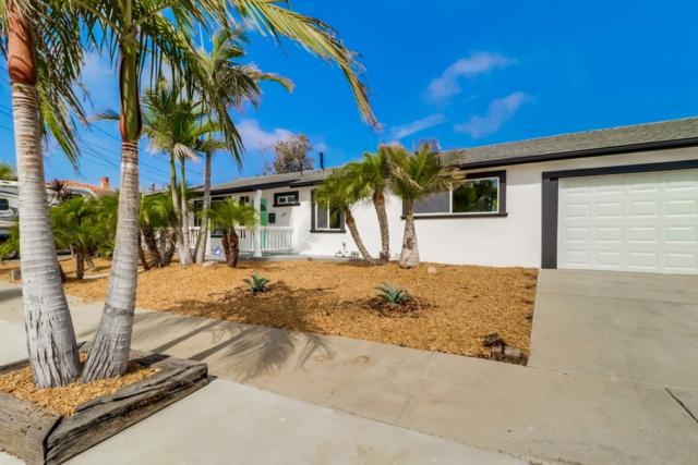 4255 Feather Ave, San Diego, CA 92117 (#180065893) :: The Yarbrough Group