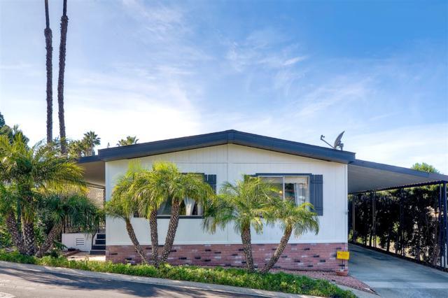 1930 W W San Marcos Blvd Spc 162, San Marcos, CA 92078 (#180065895) :: Farland Realty