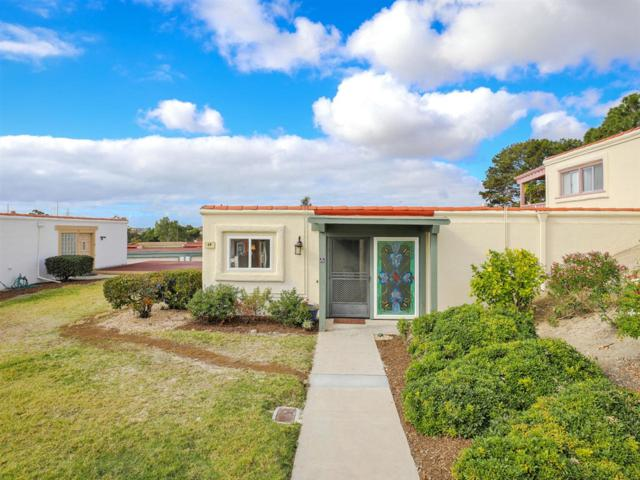 3621 Vista Campana S #69, Oceanside, CA 92057 (#180065939) :: The Yarbrough Group