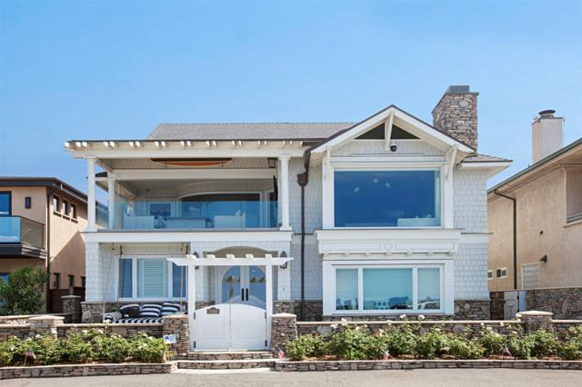2485 San Elijo Ave, Cardiff By The Sea, CA 92007 (#180065957) :: The Houston Team | Compass