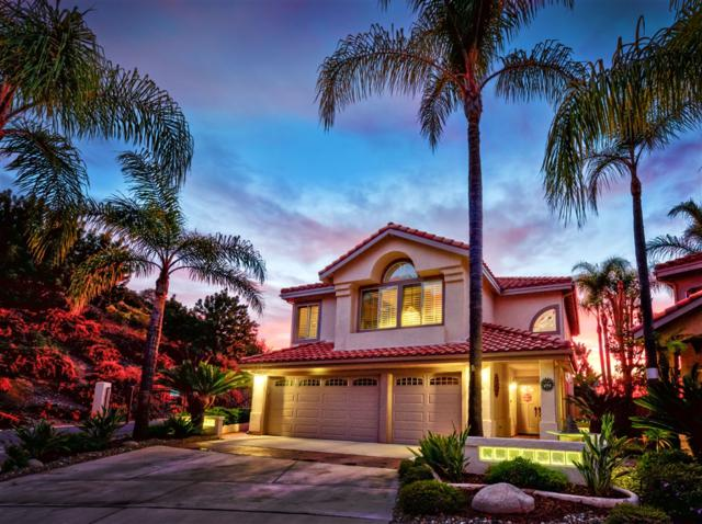 9304 Hito, San Diego, CA 92129 (#180065971) :: The Yarbrough Group