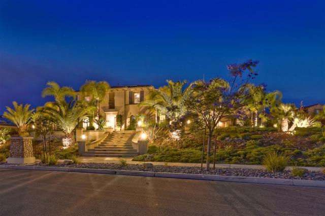 15020 Applewood Ct, San Diego, CA 92131 (#180065974) :: Farland Realty
