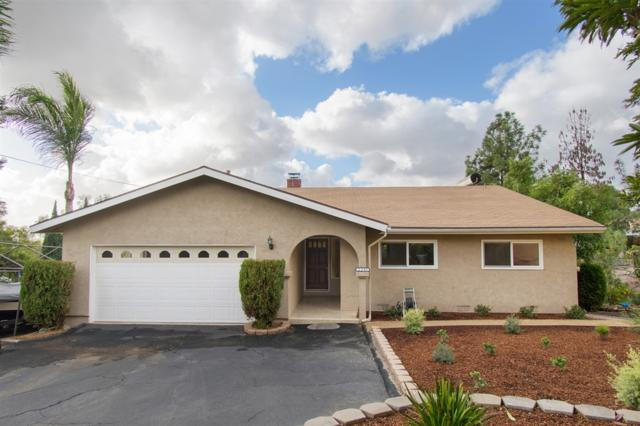 2291 Mira Sol Dr, Vista, CA 92084 (#180065983) :: PacifiCal Realty Group