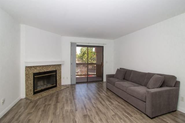 12015 Alta Carmel Ct. #305, San Diego, CA 92128 (#180066023) :: Farland Realty