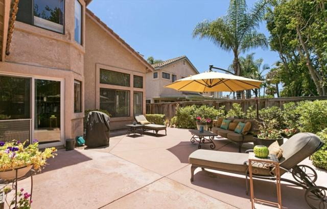 4512 Corte Pastel, Oceanside, CA 92056 (#180066027) :: Farland Realty