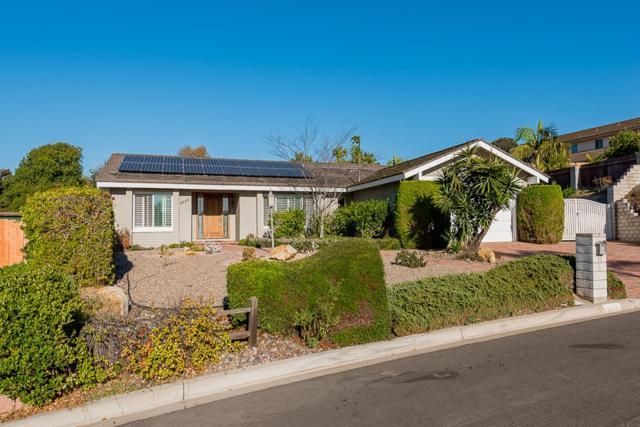 3661 Filly Lane, Bonita, CA 91902 (#180066099) :: Keller Williams - Triolo Realty Group
