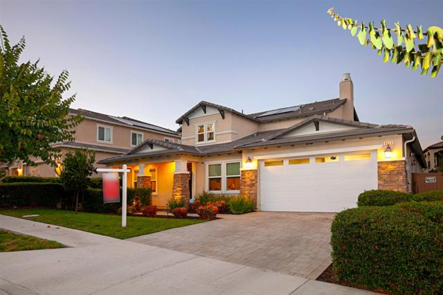 8950 Highfield Ave, La Mesa, CA 91941 (#180066108) :: The Houston Team | Compass