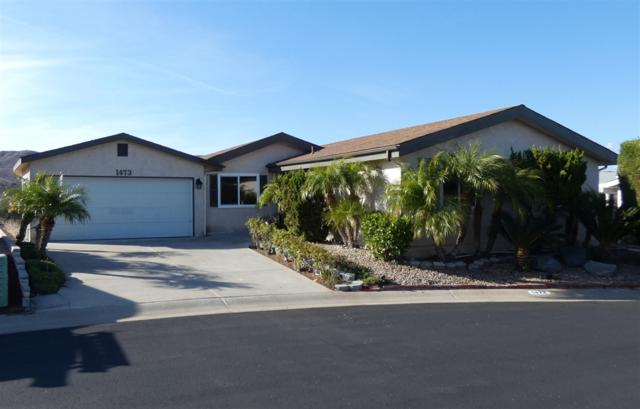 1473 Salem Ct, Oceanside, CA 92057 (#180066179) :: Whissel Realty