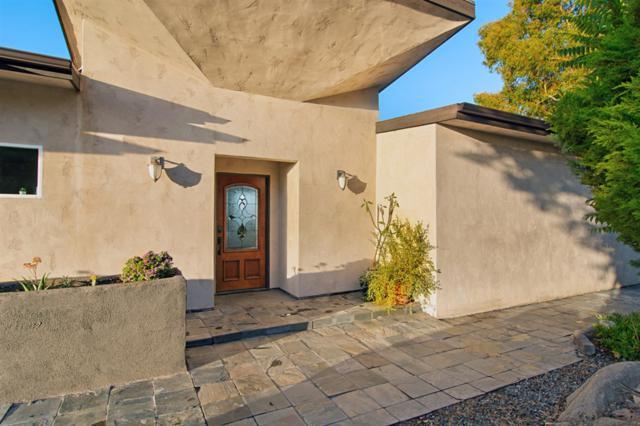 1218 Merritt Dr, El Cajon, CA 92020 (#180066192) :: Keller Williams - Triolo Realty Group