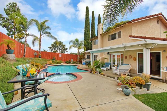 1084 Fulton Road, San Marcos, CA 92069 (#180066224) :: Keller Williams - Triolo Realty Group