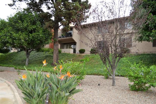 17429 Plaza Otonal, San Diego, CA 92128 (#180066228) :: Keller Williams - Triolo Realty Group
