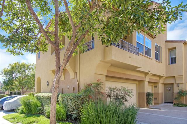 1175 Caprise Drive, San Marcos, CA 92078 (#180066236) :: Keller Williams - Triolo Realty Group