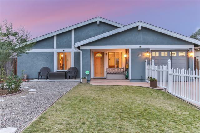 9034 Clover Circle, San Diego, CA 92126 (#180066246) :: Keller Williams - Triolo Realty Group