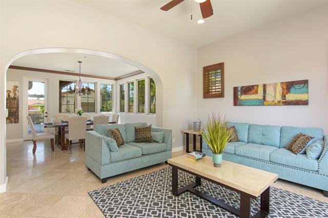 14590 Luna Media, San Diego, CA 92127 (#180066252) :: Beachside Realty