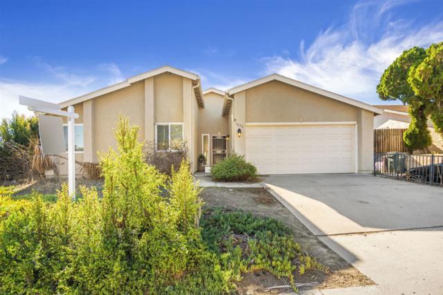 1820 Sonoma Ln, Lemon Grove, CA 91945 (#180066267) :: Kim Meeker Realty Group
