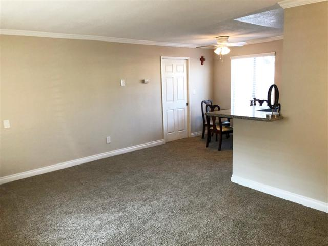 732 E Lexington Ave #4, El Cajon, CA 92020 (#180066279) :: Keller Williams - Triolo Realty Group