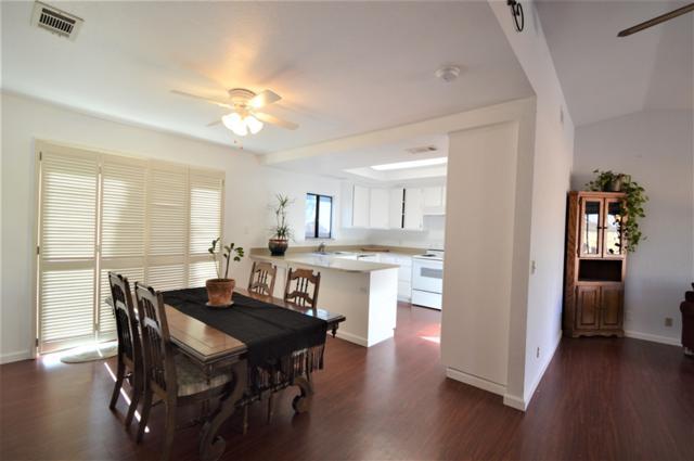 660 Sabrina Terrace, Ramona, CA 92065 (#180066283) :: Farland Realty
