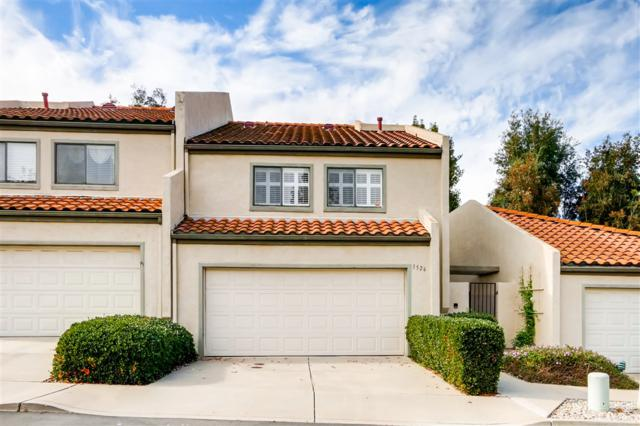 1526 Shadow Vista Way, El Cajon, CA 92019 (#180066285) :: Whissel Realty