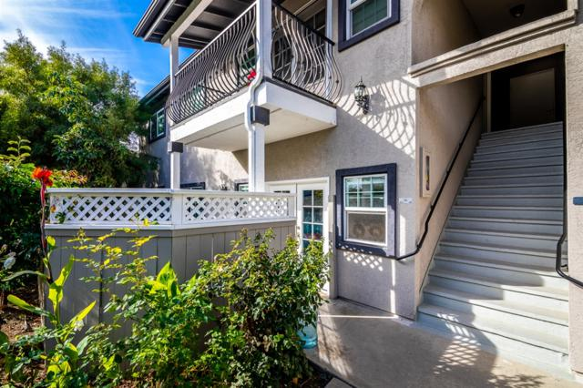 506 Canyon Dr #45, Oceanside, CA 92054 (#180066286) :: Farland Realty