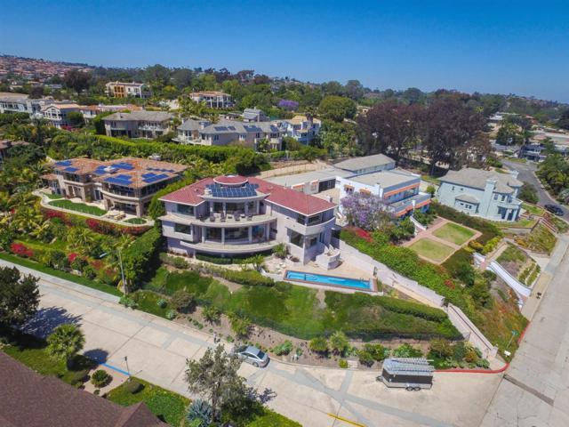 1532 Loring St., San Diego, CA 92109 (#180066300) :: Bob Kelly Team