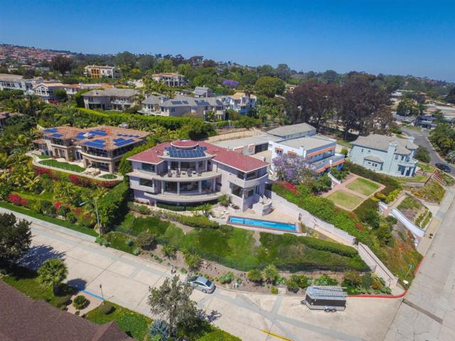 1532 Loring St., San Diego, CA 92109 (#180066300) :: Beachside Realty