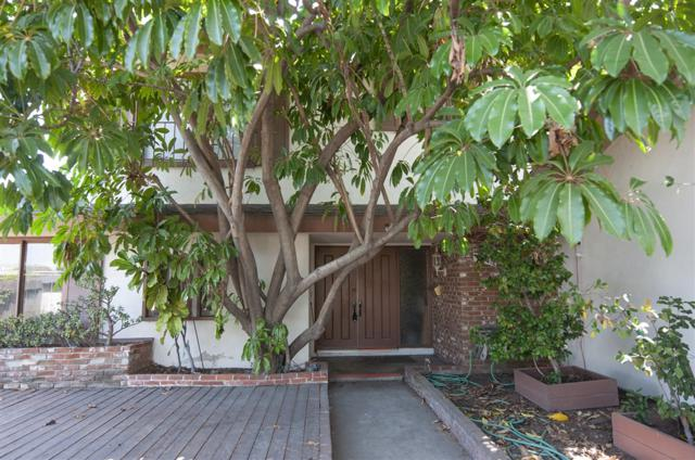 2848 Puente St, Fullerton, CA 92835 (#180066312) :: The Yarbrough Group