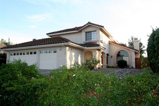 1529 Powell Rd, Oceanside, CA 92056 (#180066317) :: Farland Realty
