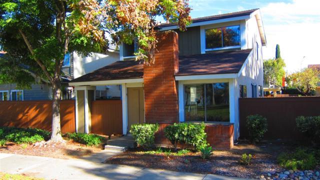 10714 Cariuto Ct, San Diego, CA 92124 (#180066351) :: Neuman & Neuman Real Estate Inc.