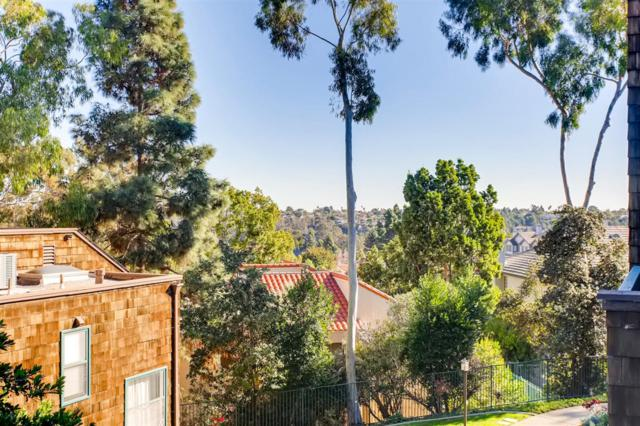 4435 Nobel #20, San Diego, CA 92122 (#180066359) :: The Yarbrough Group
