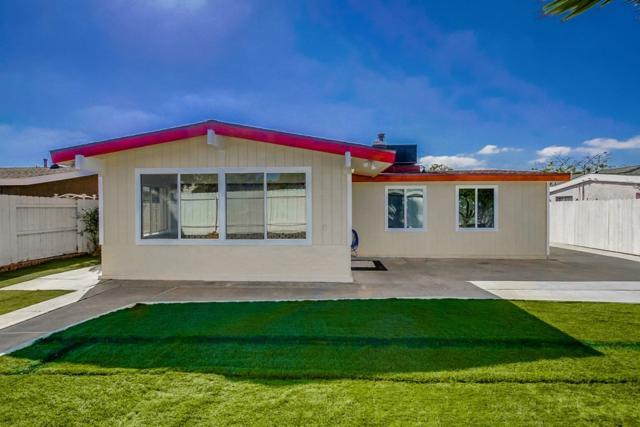 8834 Gramercy Drive, San Diego, CA 92123 (#180066364) :: Keller Williams - Triolo Realty Group
