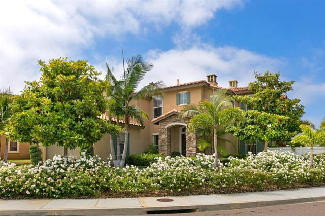 1684 Fisherman Dr, Carlsbad, CA 92011 (#180066374) :: The Yarbrough Group