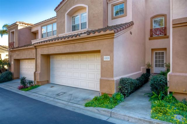 6908 Avocet Ct, Carlsbad, CA 92011 (#180066385) :: Neuman & Neuman Real Estate Inc.