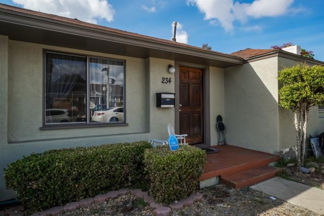 234 Fourth Avenue, Chula Vista, CA 91910 (#180066399) :: The Yarbrough Group