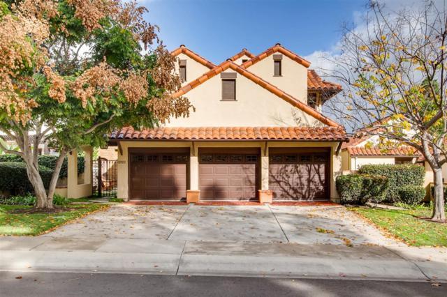 12022 Fairhope Rd, San Diego, CA 92128 (#180066401) :: The Houston Team | Compass