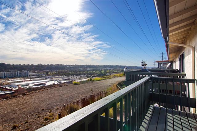 6985 Camino Degrazia, San Diego, CA 92111 (#180066402) :: Neuman & Neuman Real Estate Inc.