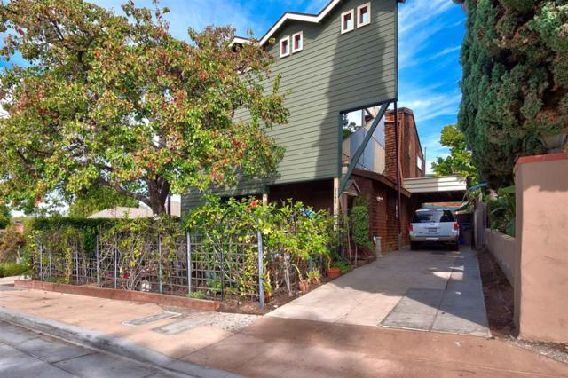 2282 Juan St, San Diego, CA 92103 (#180066423) :: The Yarbrough Group