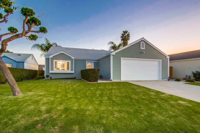 5157 Francis St, Oceanside, CA 92057 (#180066431) :: The Yarbrough Group