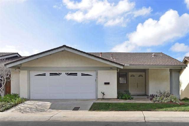 4474 Caminito Pedernal, San Diego, CA 92117 (#180066432) :: Farland Realty