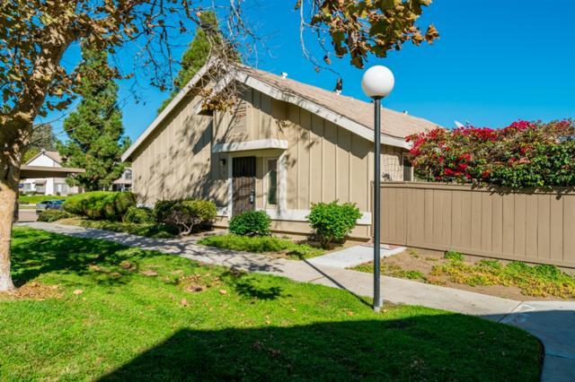 7061 Appian Dr #B, San Diego, CA 92139 (#180066433) :: Farland Realty