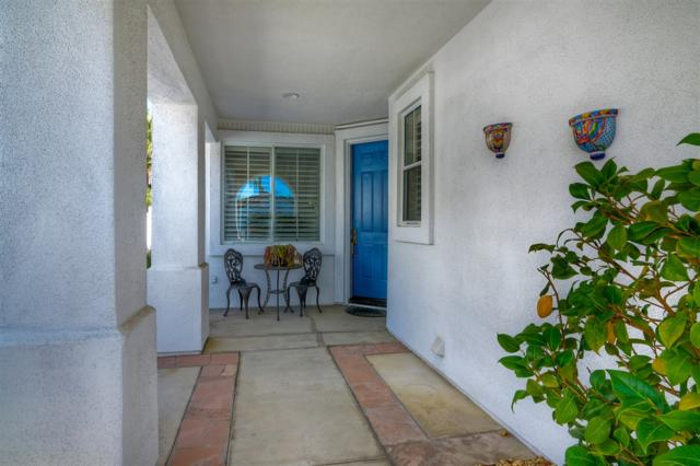 4892 Zenos Way, Oceanside, CA 92056 (#180066448) :: Whissel Realty