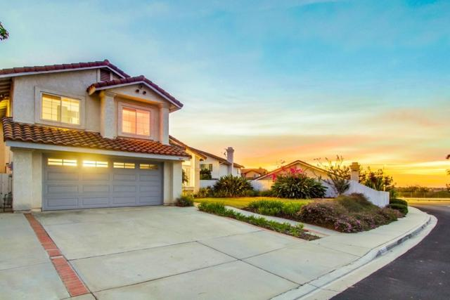 8817 Greenberg, San Diego, CA 92129 (#180066450) :: The Yarbrough Group