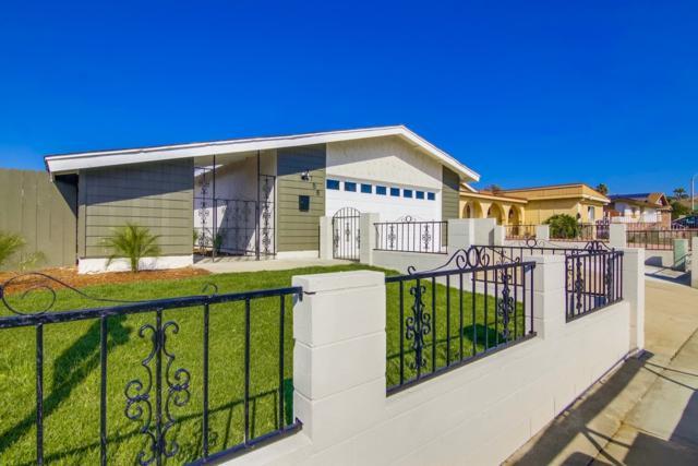 3758 Arruza St, San Diego, CA 92154 (#180066471) :: Keller Williams - Triolo Realty Group