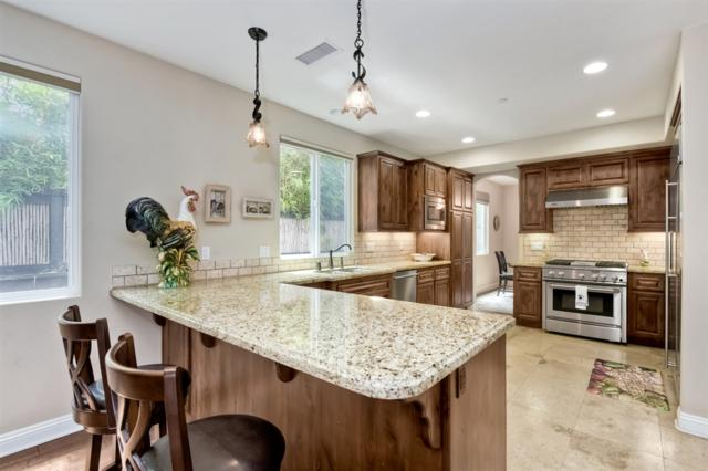 169 La Veta Avenue, Encinitas, CA 92024 (#180066472) :: The Houston Team | Compass