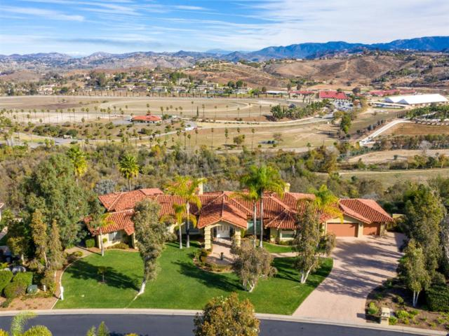 31432 Lake Vista Cir, Bonsall, CA 92003 (#180066481) :: Welcome to San Diego Real Estate