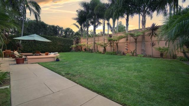 977 Windflower Way, San Diego, CA 92106 (#180066492) :: The Yarbrough Group