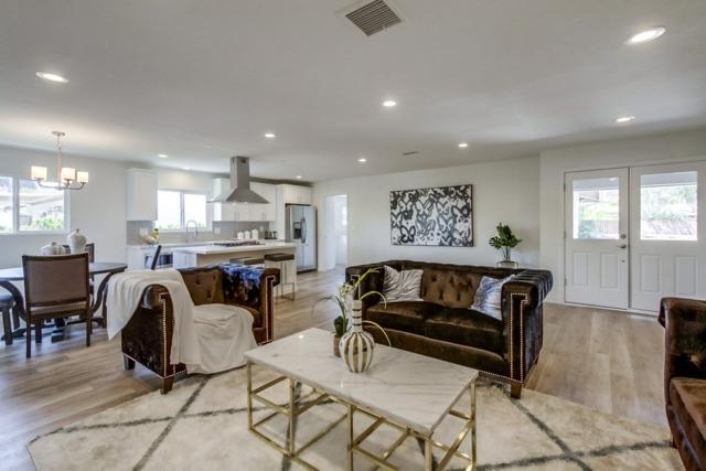 16475 Sarape Drive, San Diego, CA 92128 (#180066494) :: The Yarbrough Group