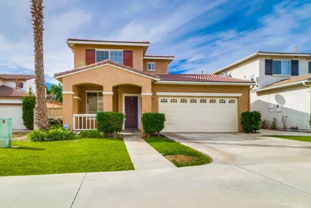 1514 Marion Ct, Chula Vista, CA 91913 (#180066495) :: Keller Williams - Triolo Realty Group