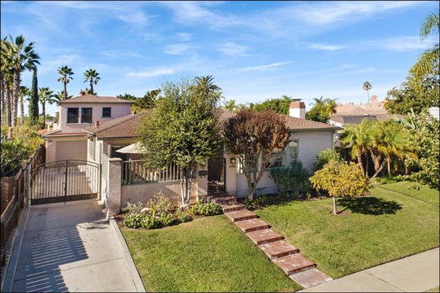 4742 Constance Dr., San Diego, CA 92115 (#180066529) :: Keller Williams - Triolo Realty Group